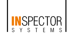 Inspector Systems
